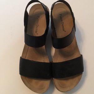 Pierre Dumas Shoes - Shoes